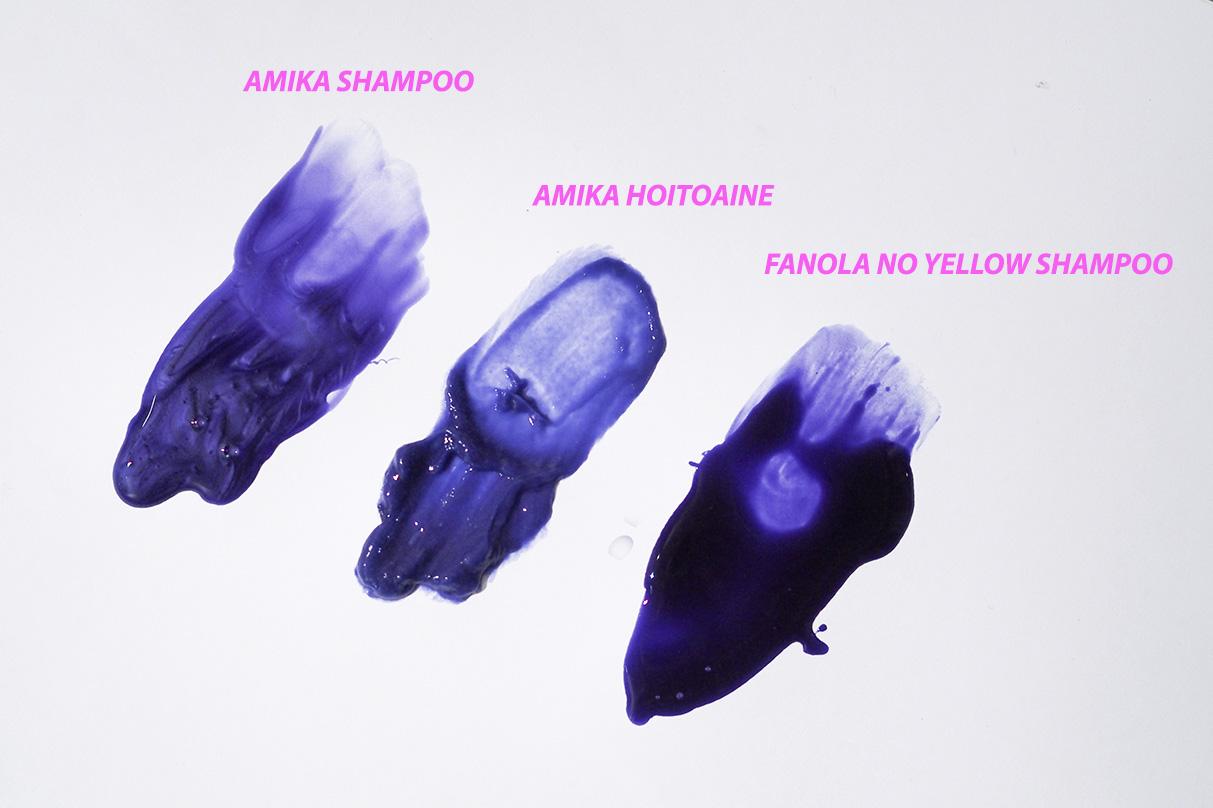 pigmentit amika1pieni.jpg