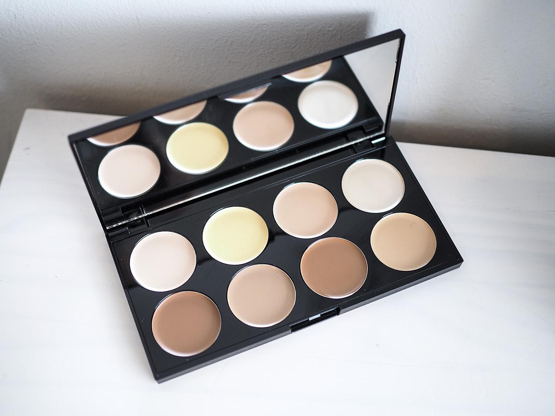makeup revolution cream contour palette2pieni.jpg