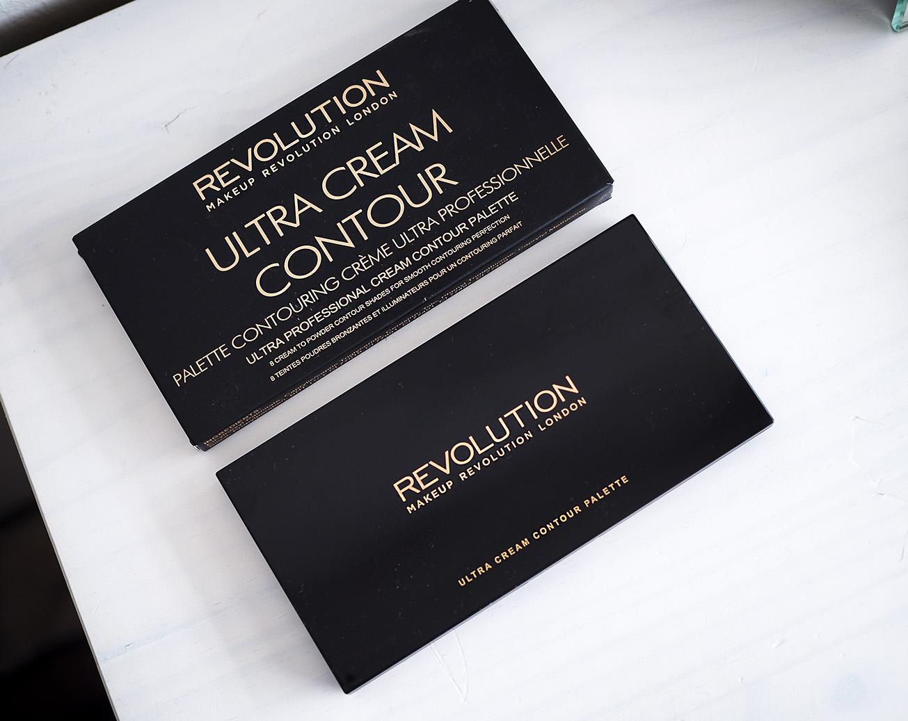 makeup revolution cream contour palette4pieni.jpg