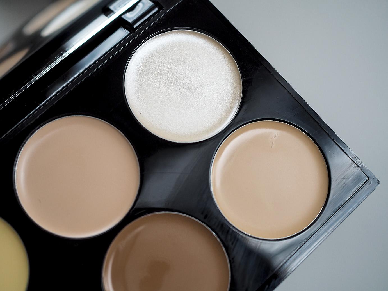 makeup revolution cream contour palette5pieni.jpg