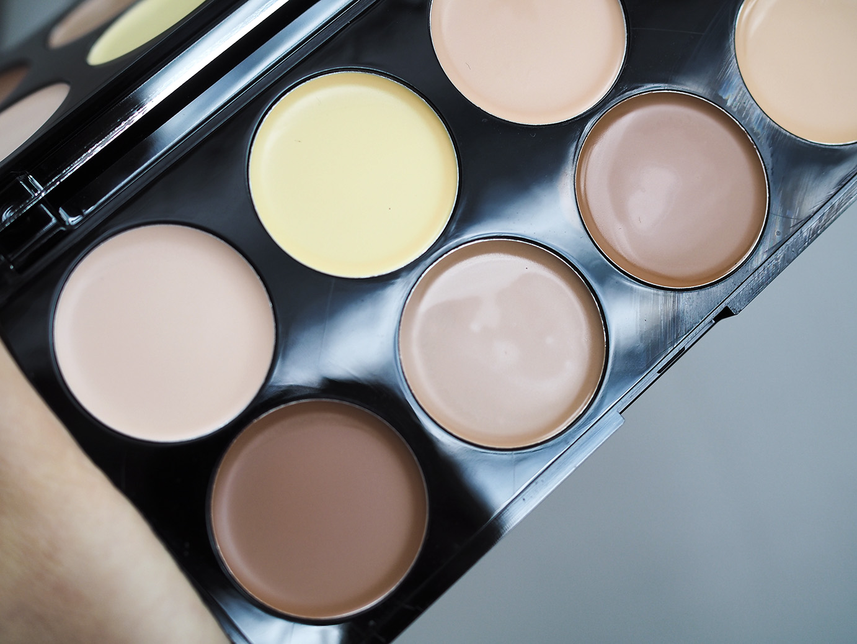 makeup revolution cream contour palette6pieni.jpg