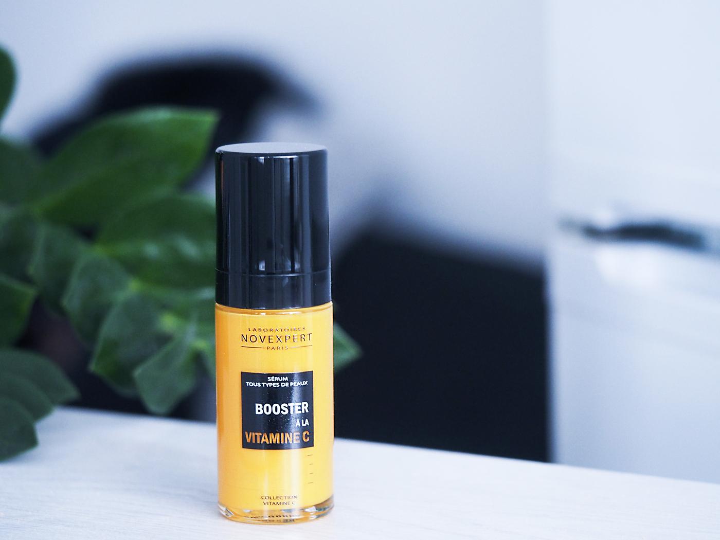 Nowexpert C-vitamin booster1.jpg
