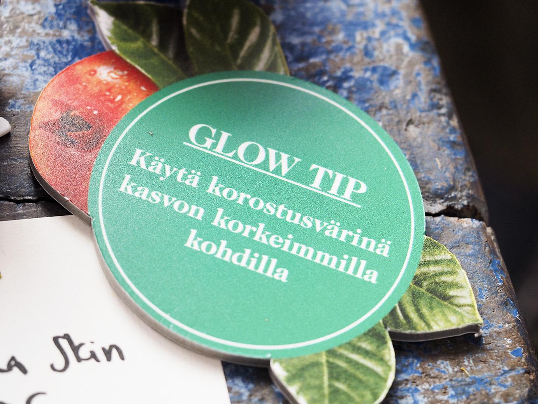 kiehl´s glow13pieni.jpg
