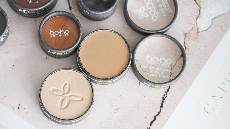 Boho Green Makeup9pieni.jpg