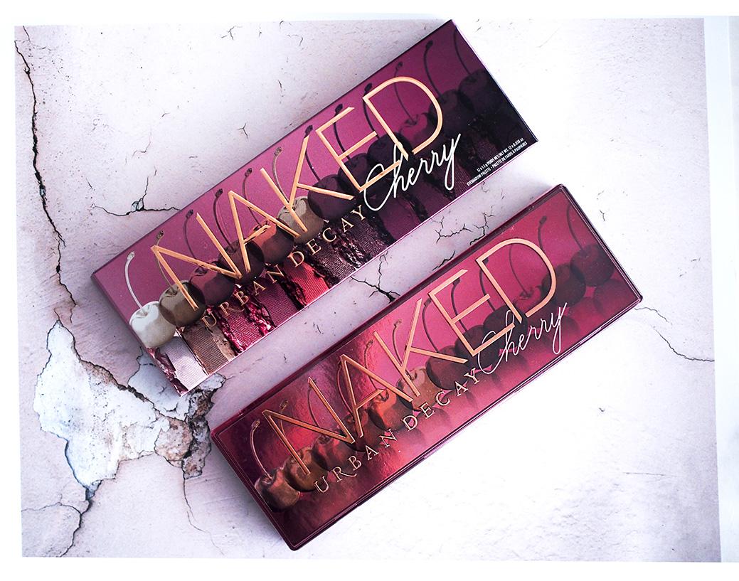 UD Naked Cherry7pieni uusi.jpg