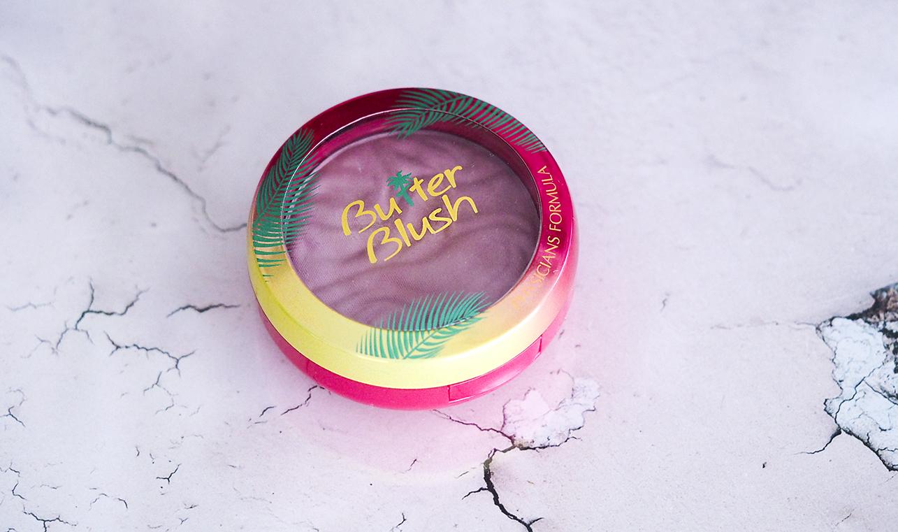 muru muru butter blush2small.jpg