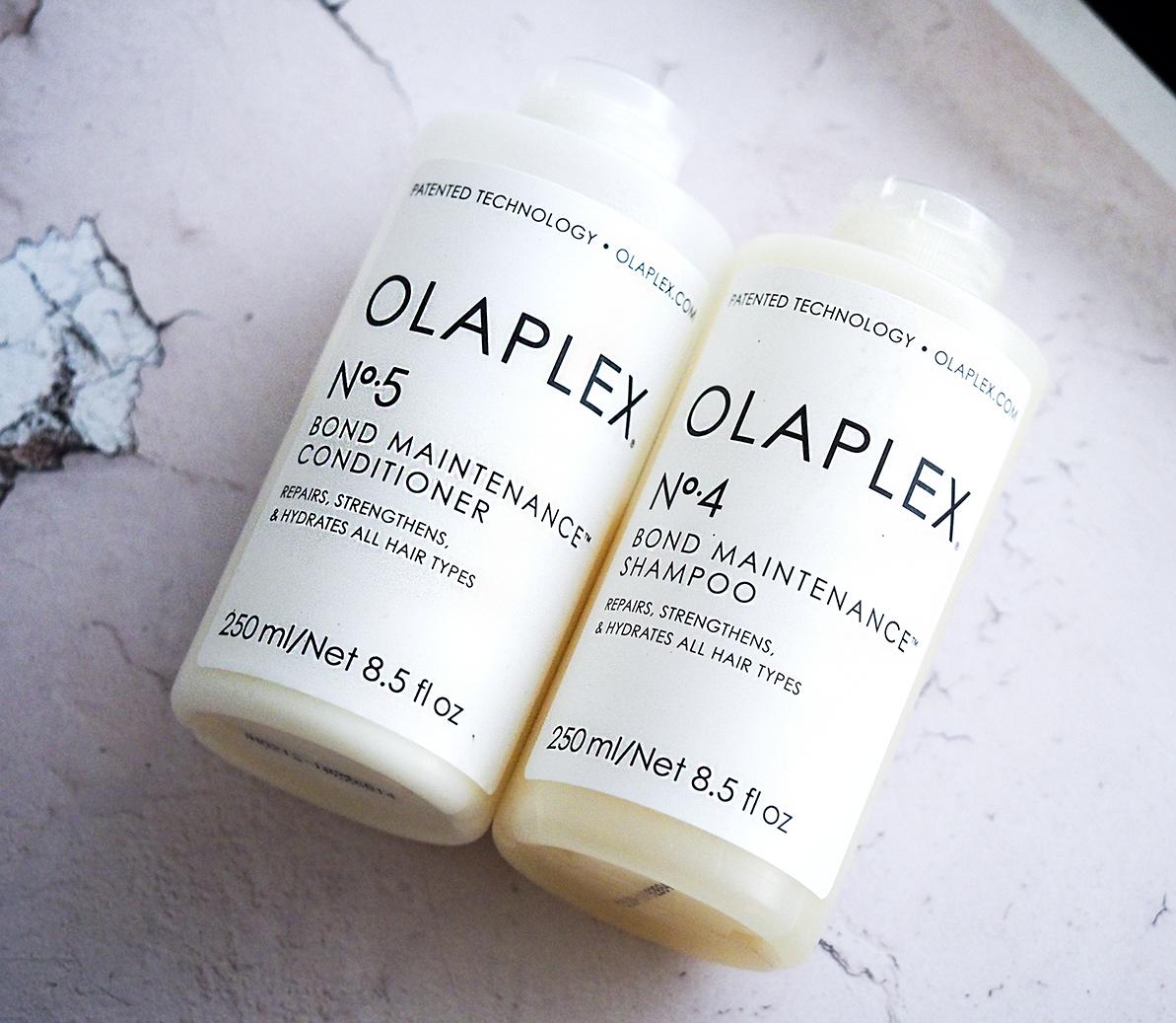 Olaplex3pieni.jpg