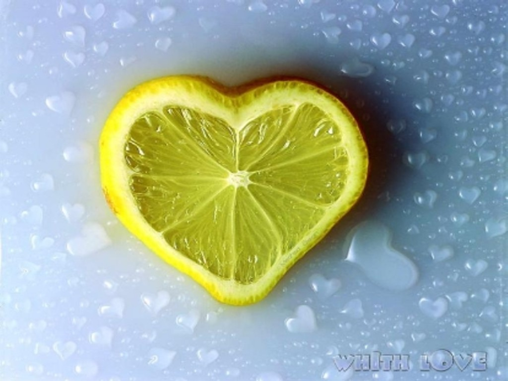 Lemon-and-Love.jpg
