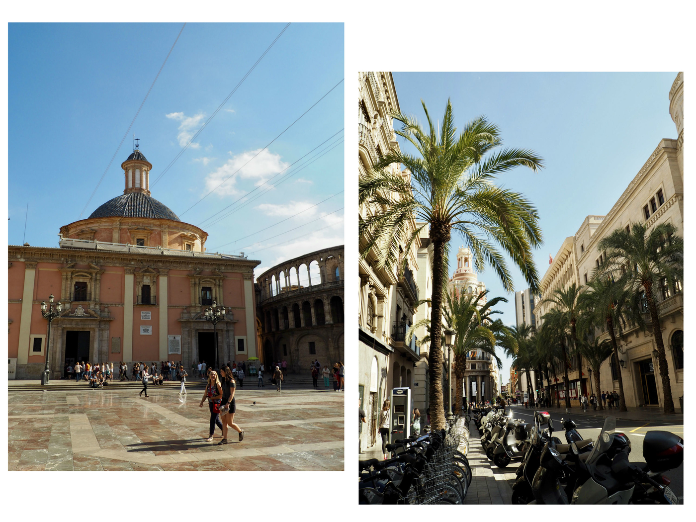 Valencia 2 pieni.jpg