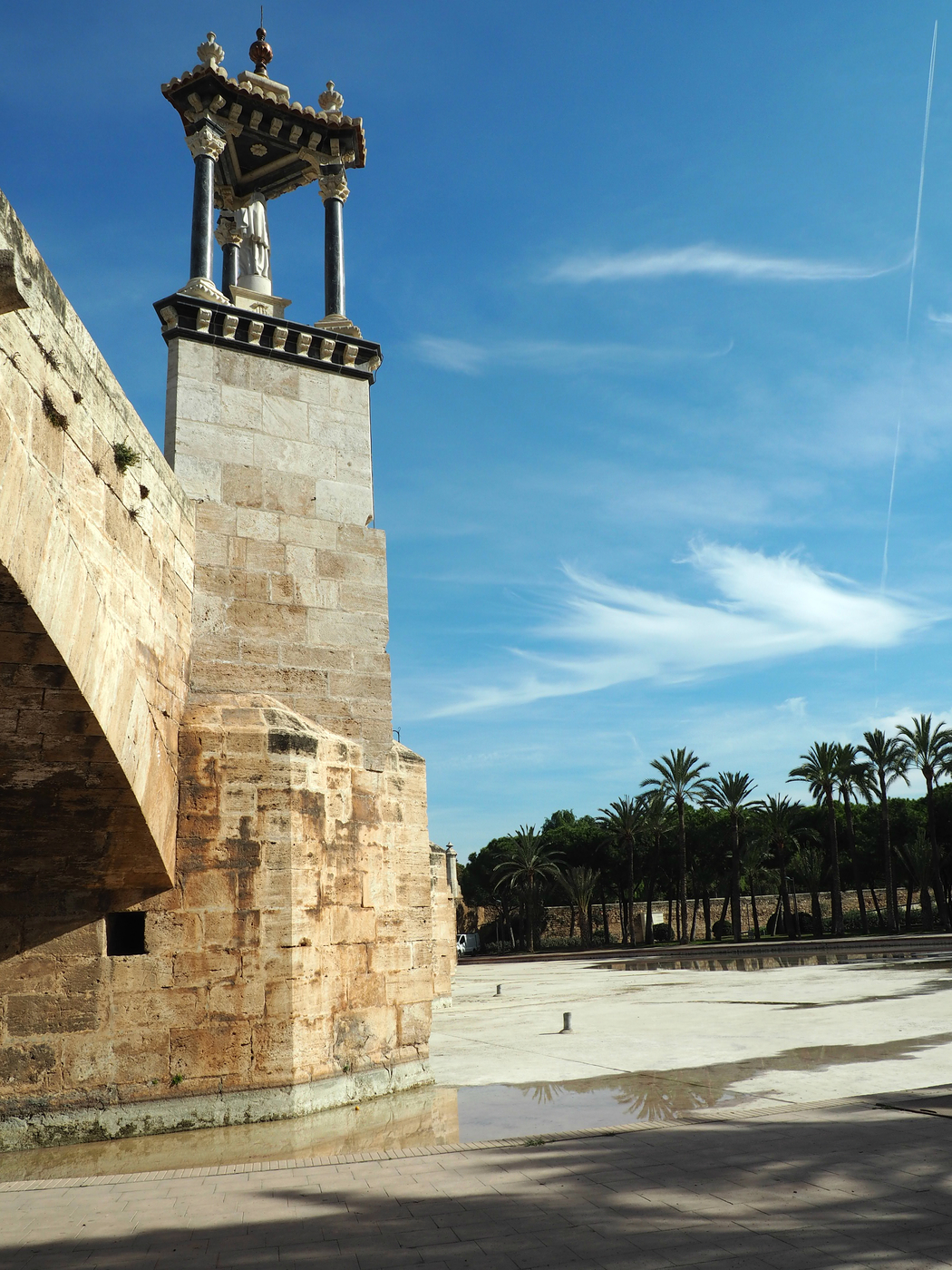 Valencia 3.jpg