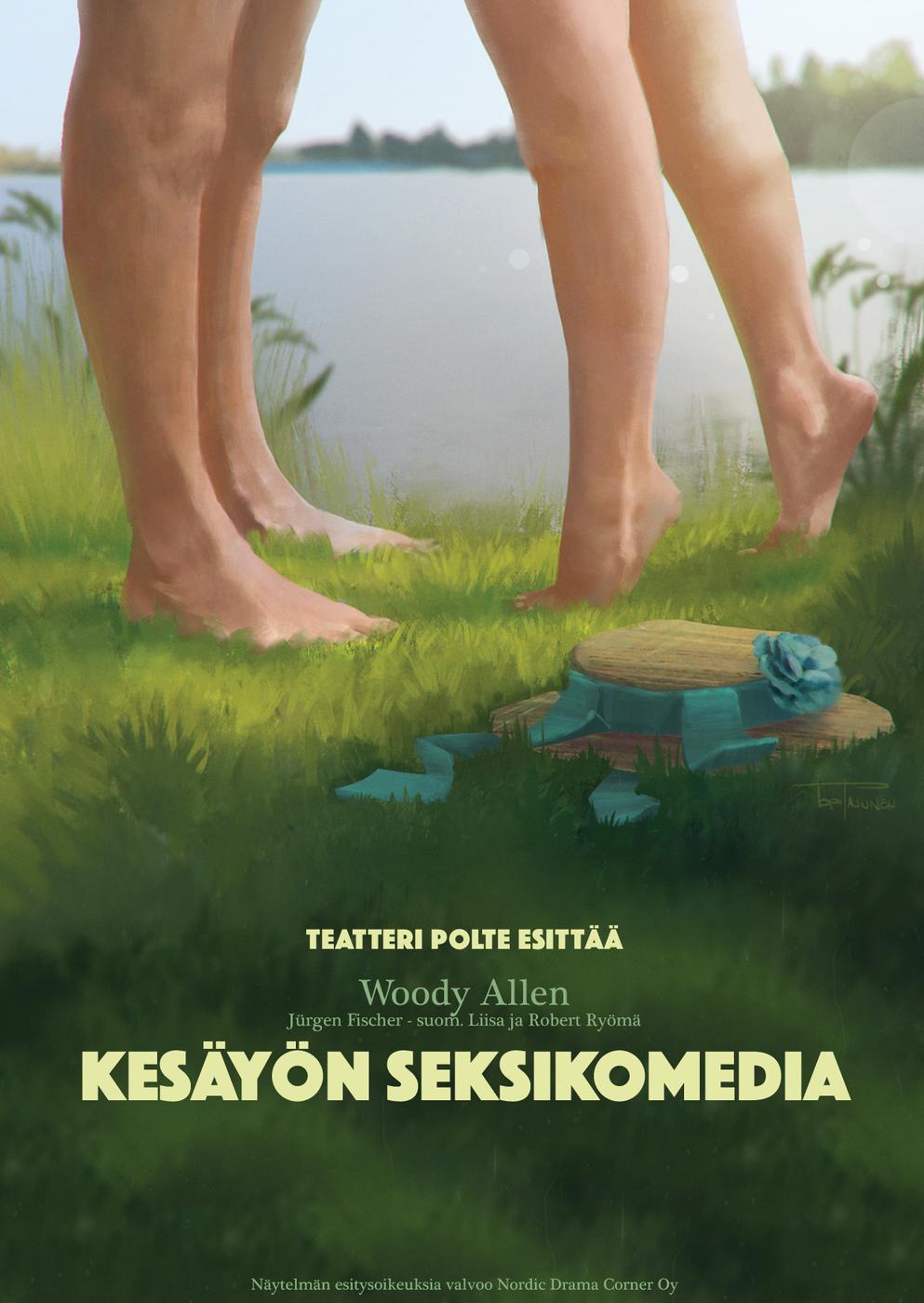 Seksikomedia_web.png
