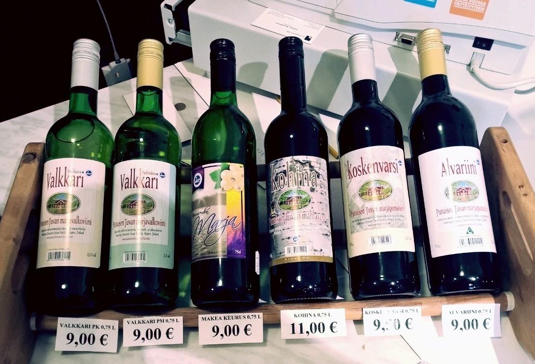 viinit.jpg