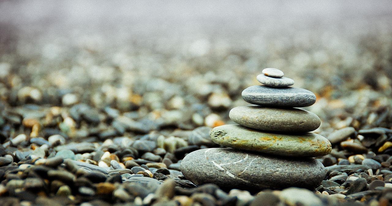 stones-801756_1280.jpg