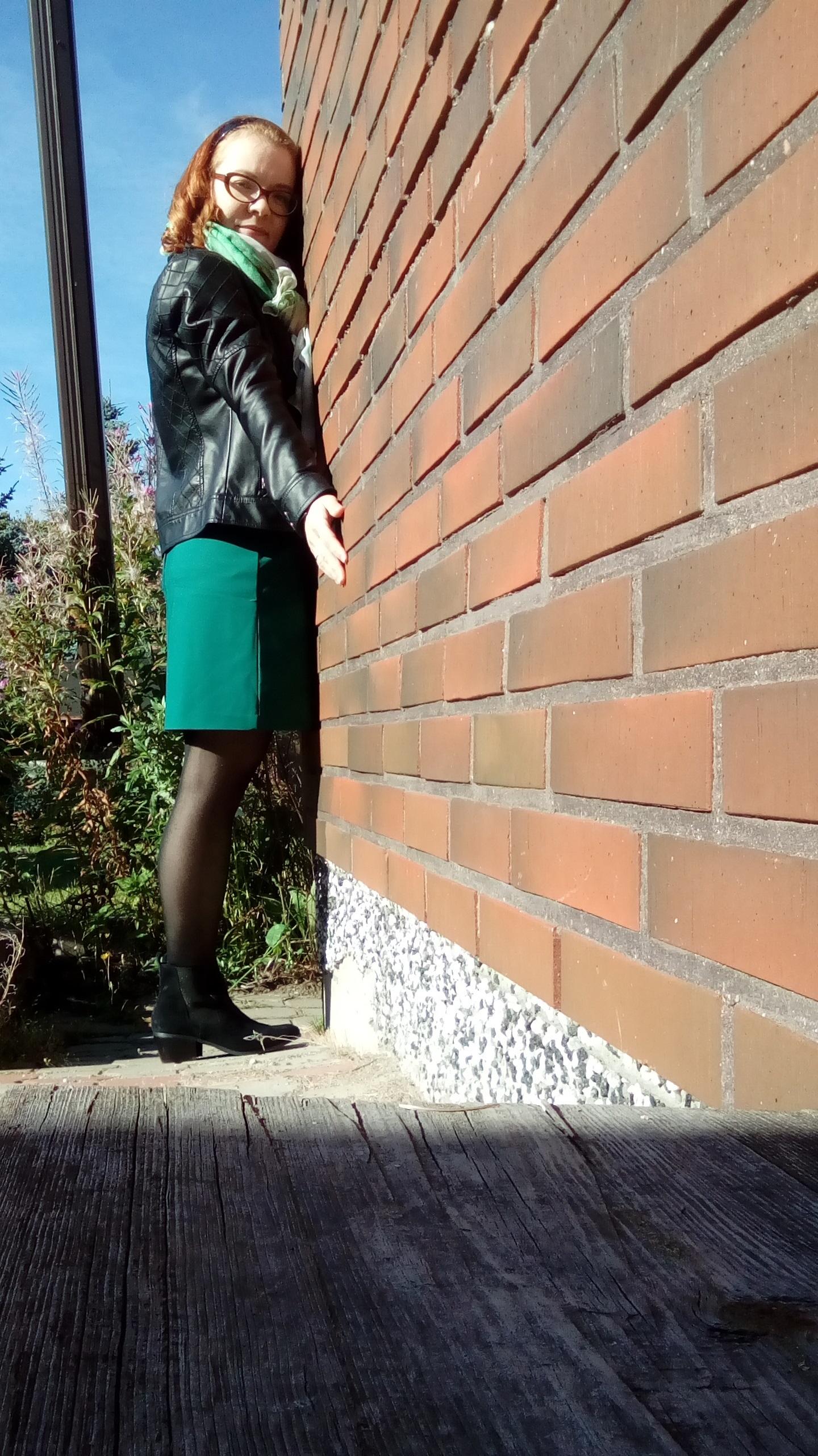vihreä look.jpg