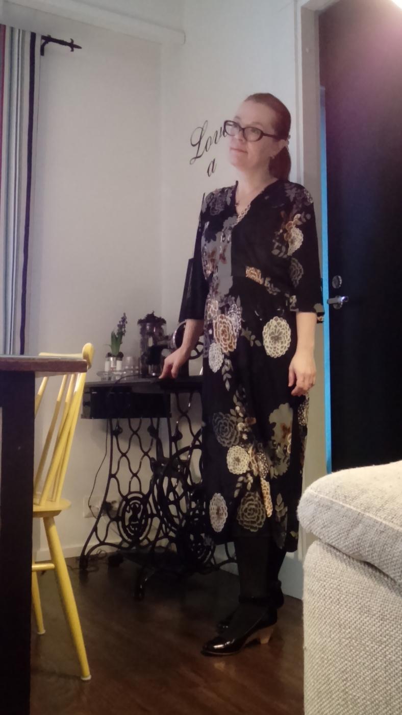 kimono 6.jpg