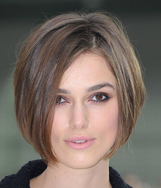hiukset.jpg