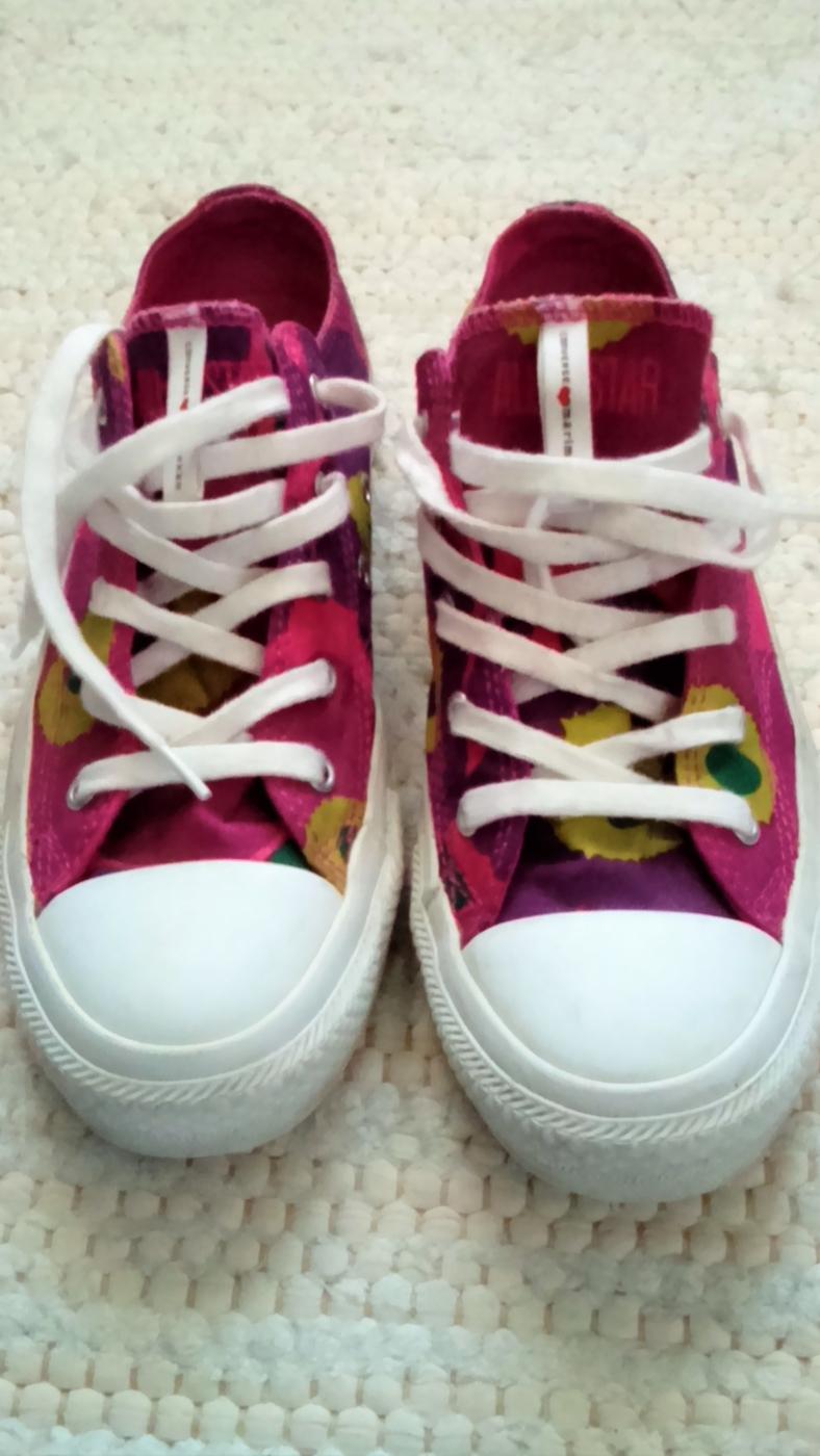 Marimekko Converse.jpg