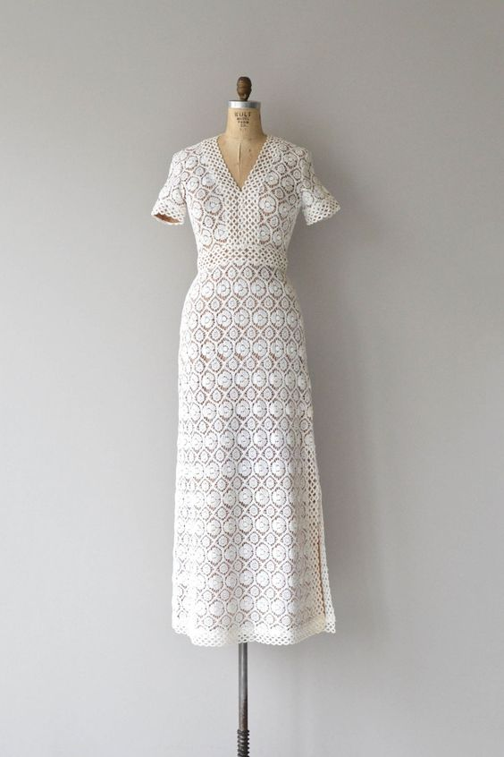 vintage dress.jpg