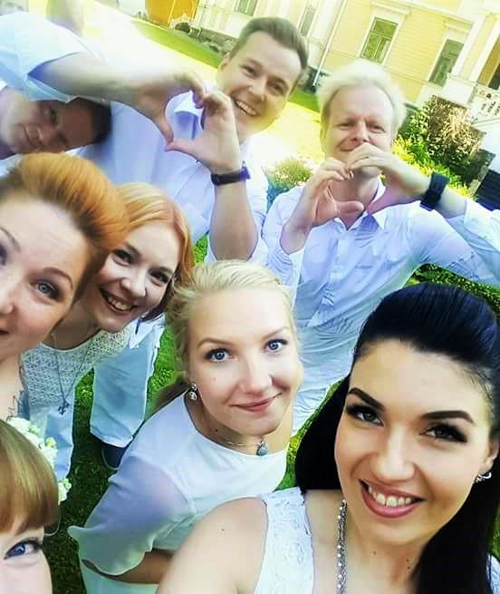 love 7.jpg