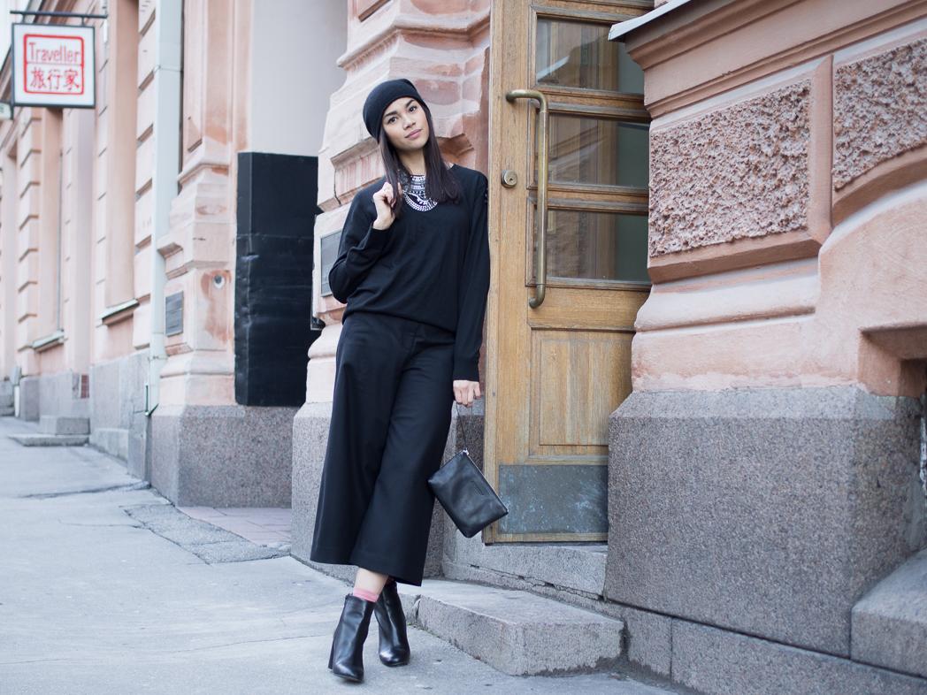 kriselda_black-5.jpg