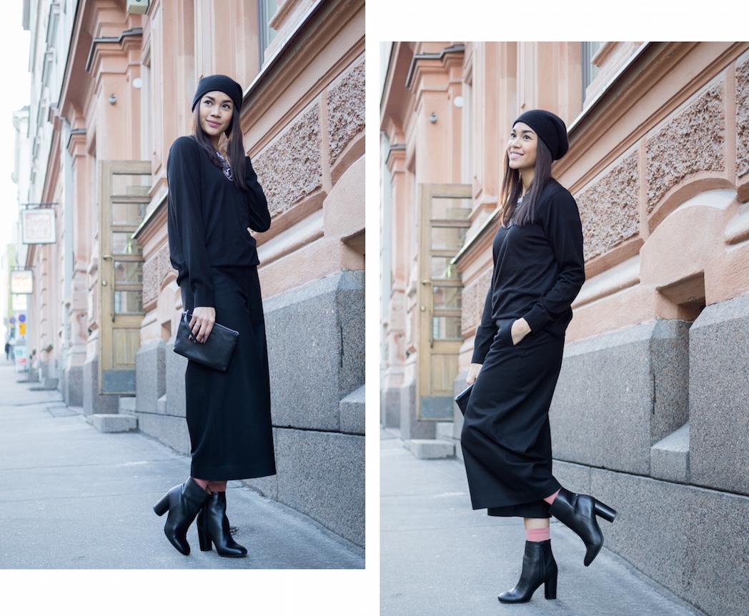 Kriselda_black.1.jpg