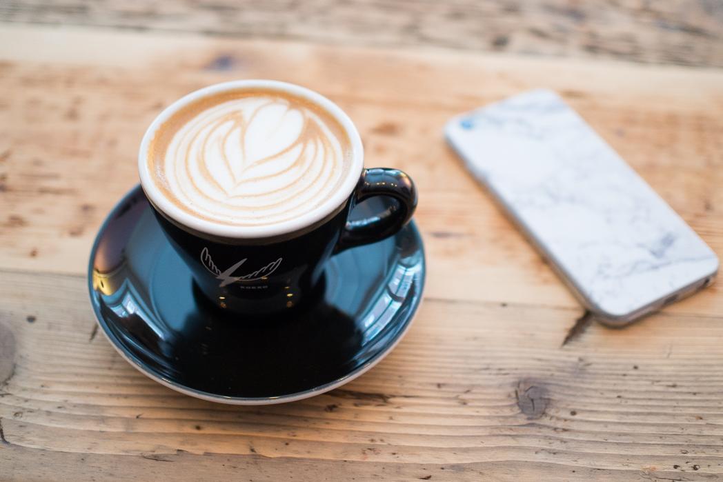 Cafe Kokko-1.jpg