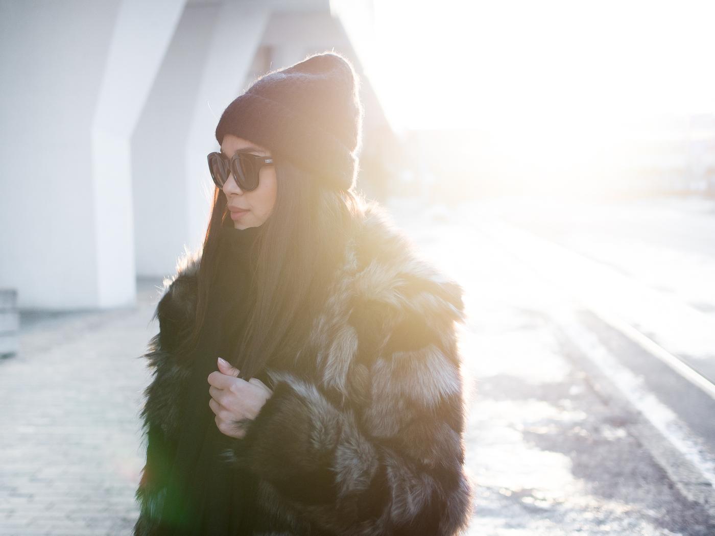 Fur Coat-2.jpg