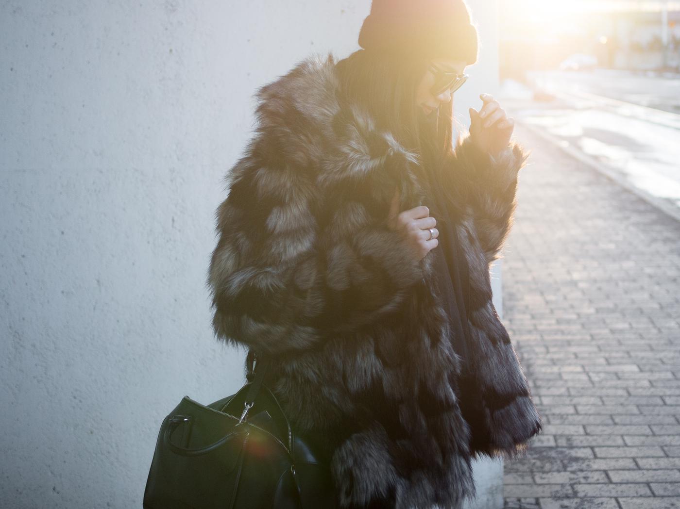 Fur Coat-4.jpg