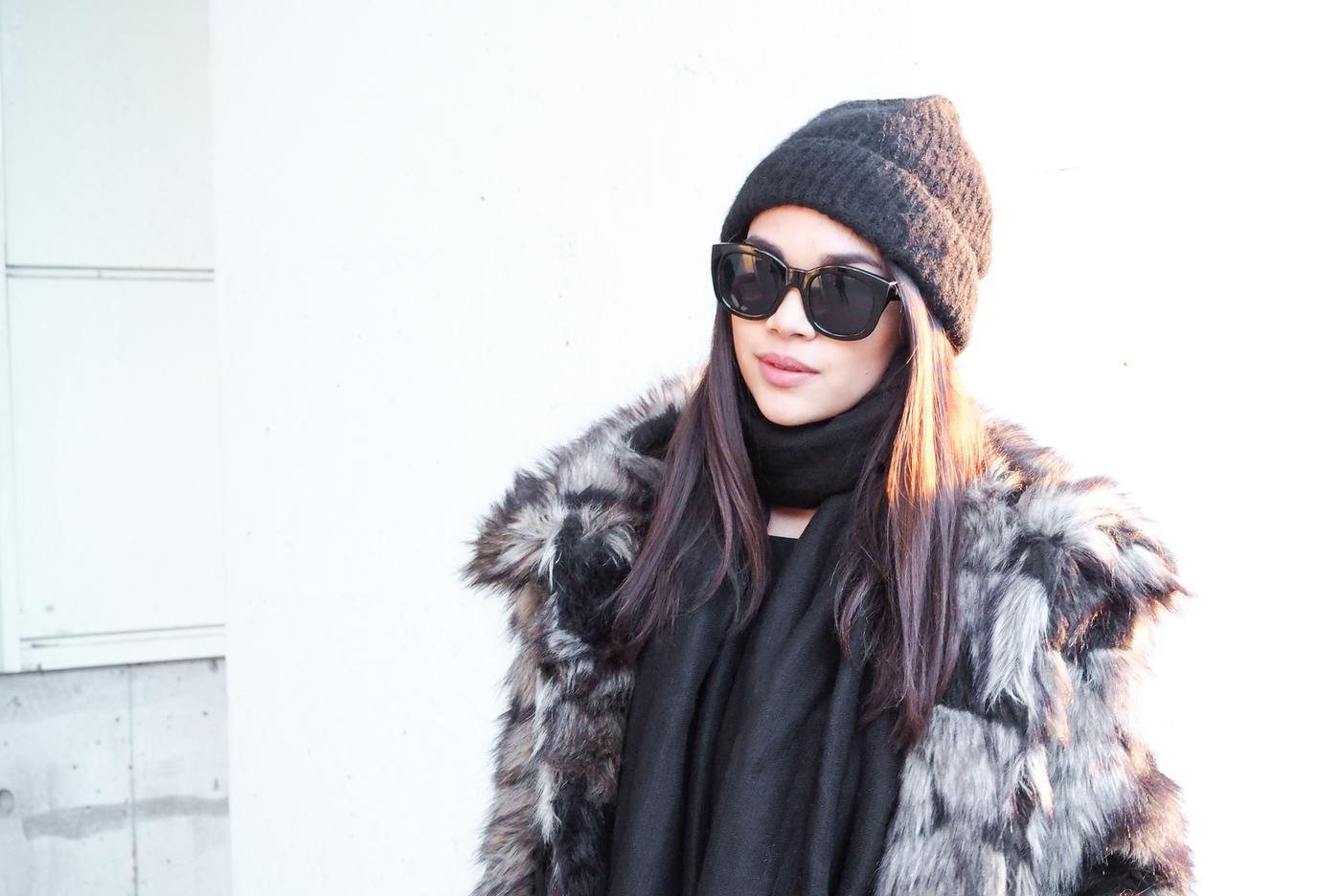 fur_coat-7.jpg