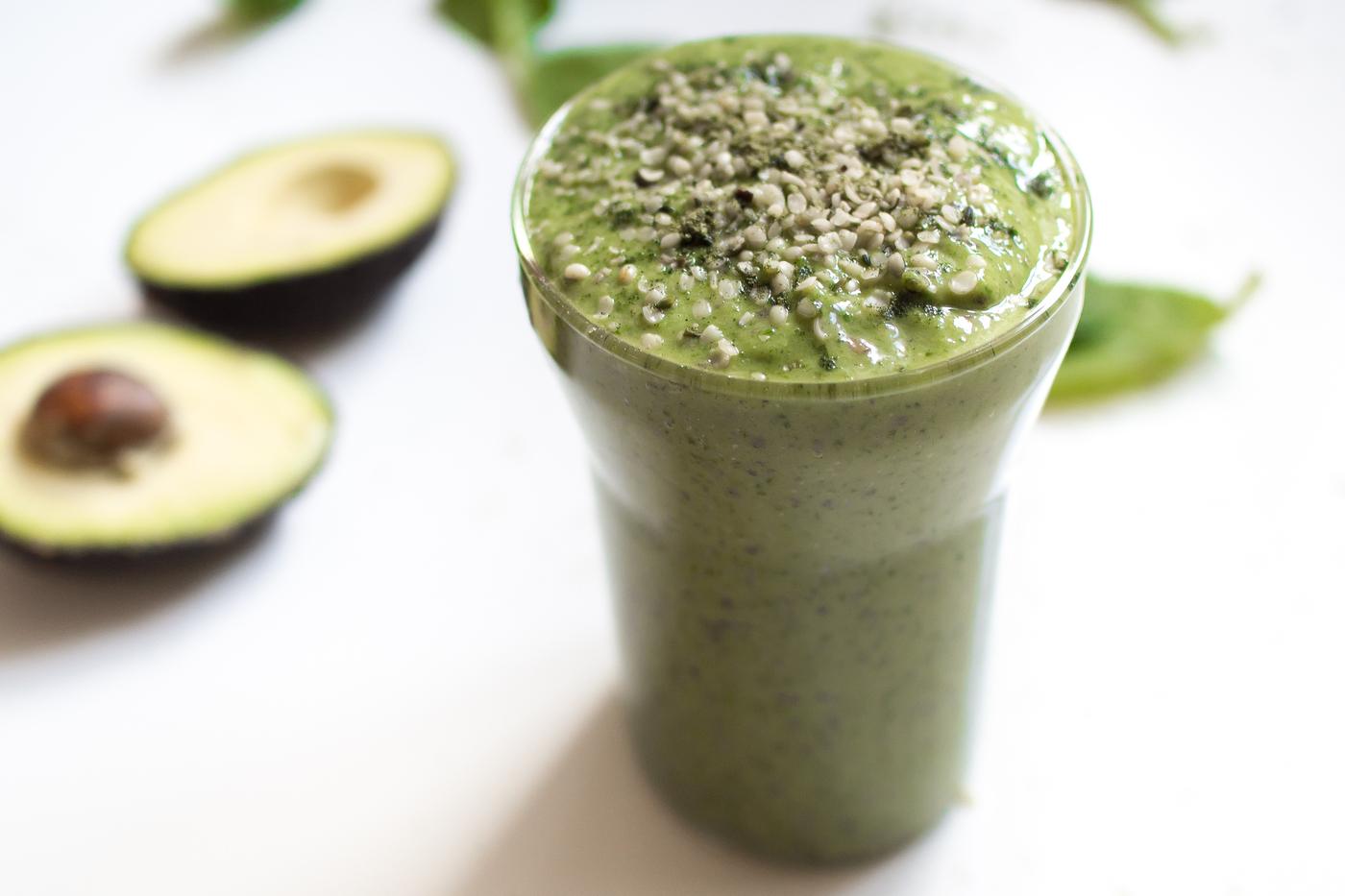 Green Smoothie-2.jpg