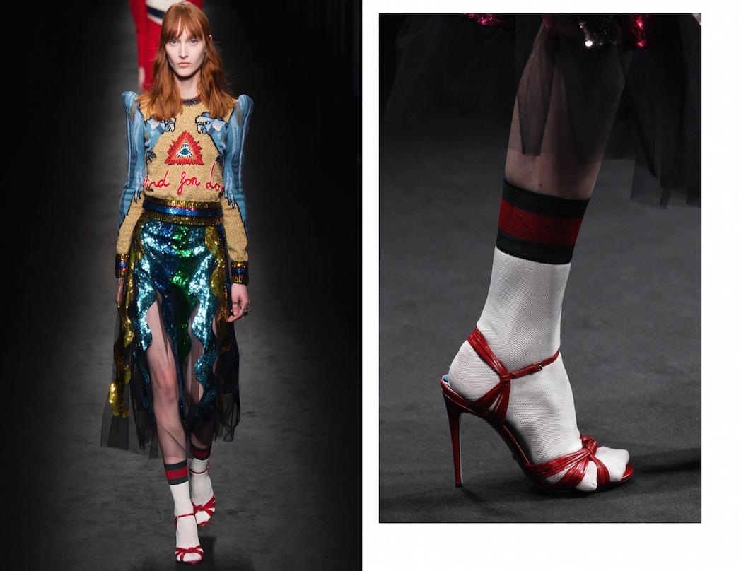 Gucci socks.jpg