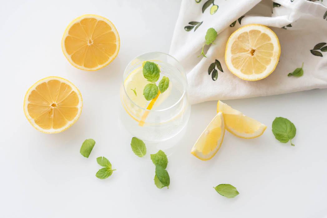 Lemon Water-2-2.jpg