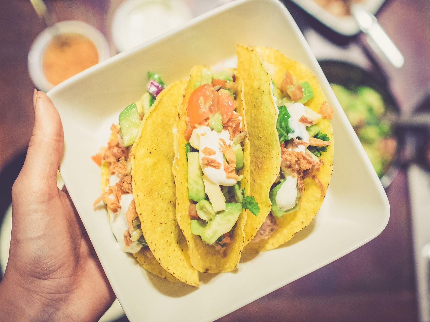 Taco Tuesday-1-4.jpg