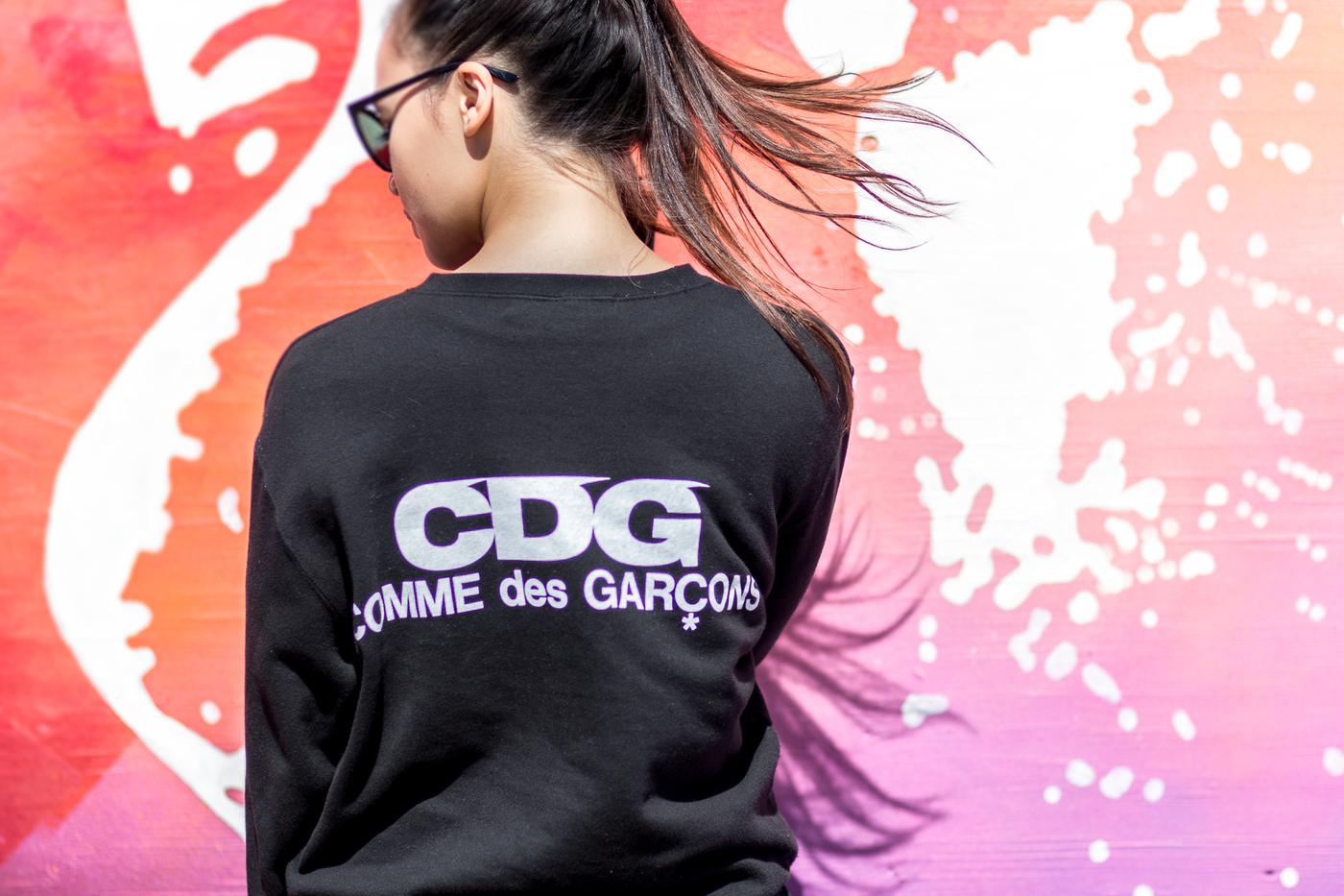 comme_des_garcons-3.jpg