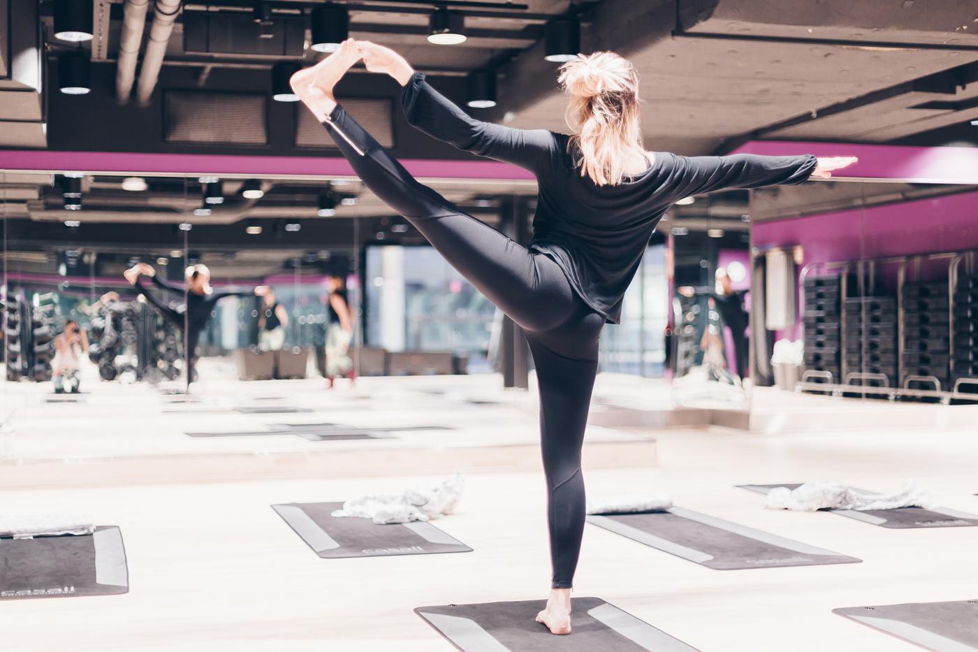 Vitamin Well Yoga-1-3.jpg