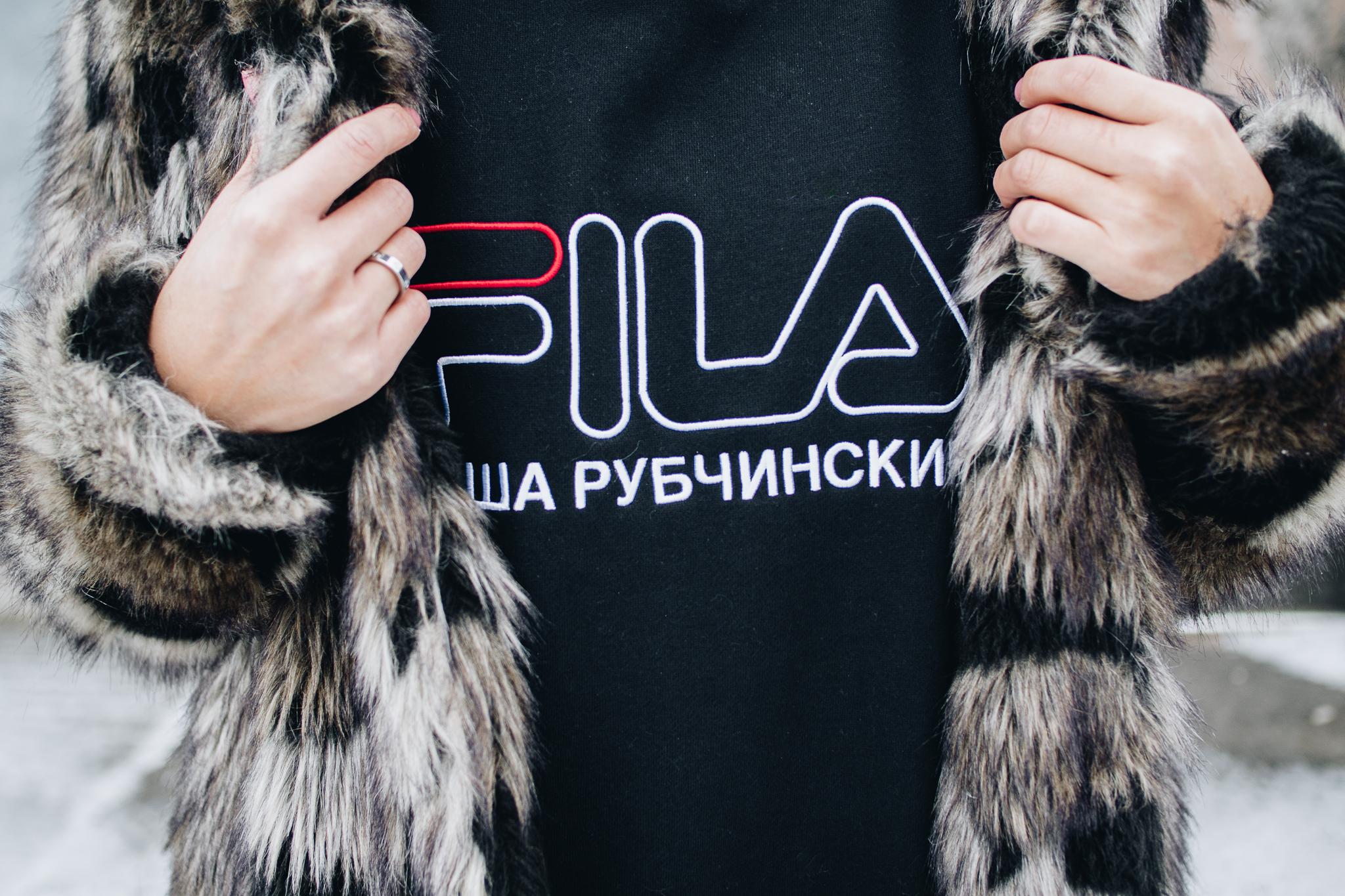 Kriselda-Gosha_Rubchinskiy_x_Fila
