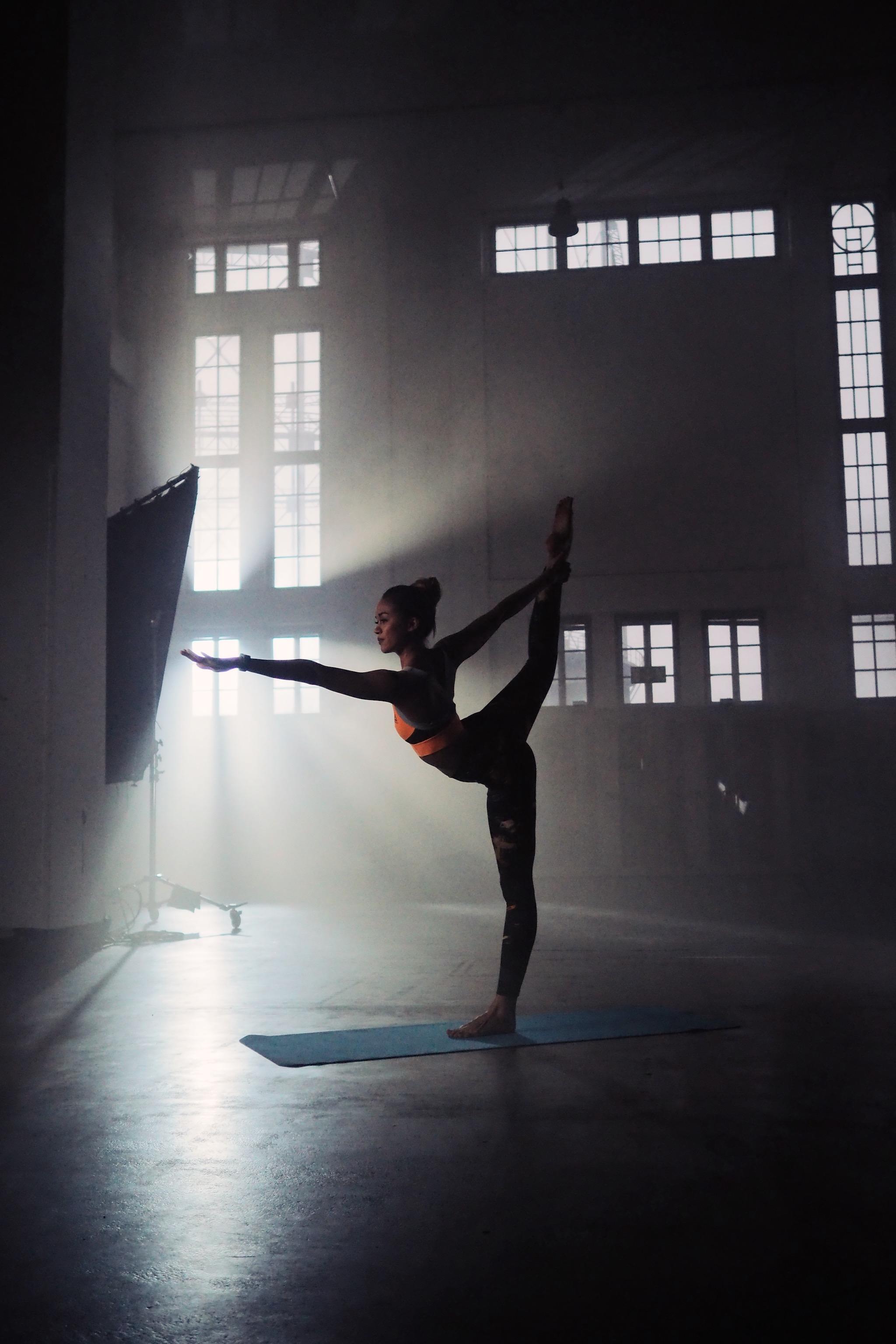 Kriselda_Mustonen_yoga