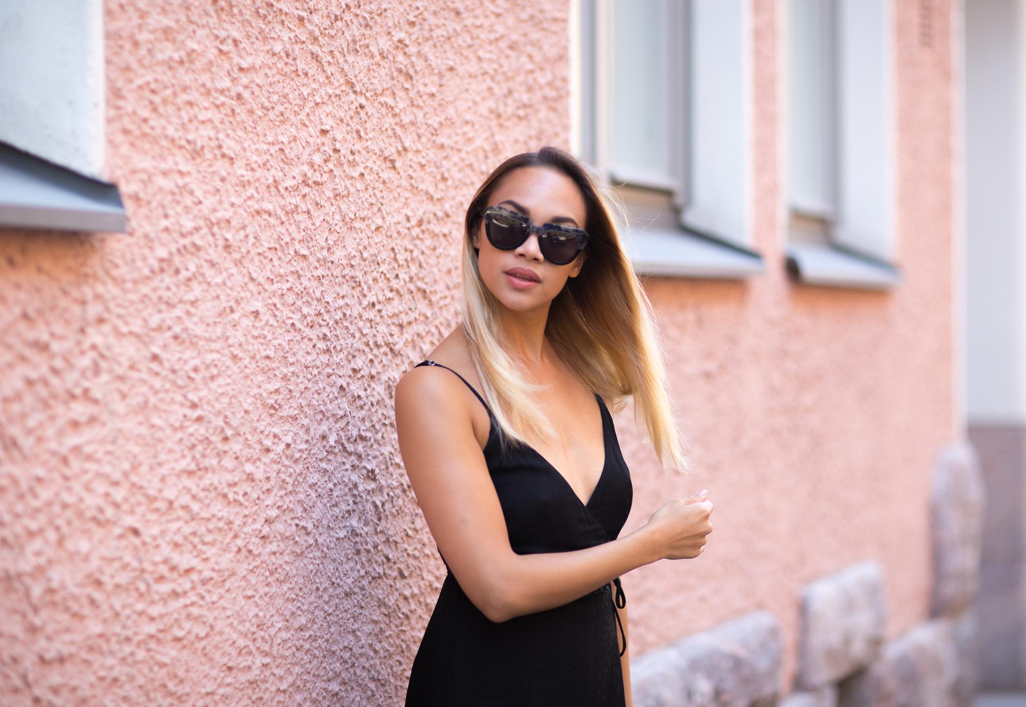 Kriselda_Mustonen