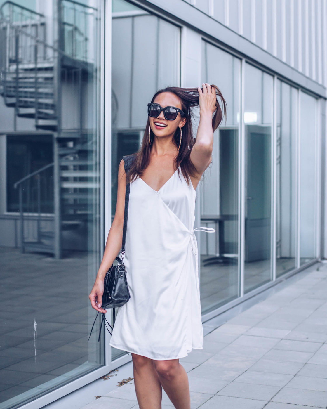Little white dress-2.jpg