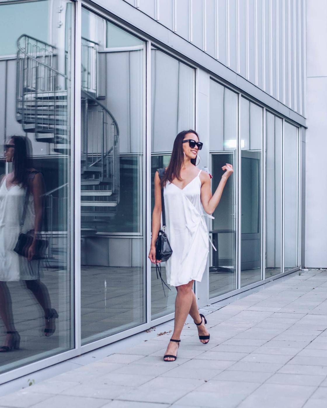 Little white dress-3.jpg