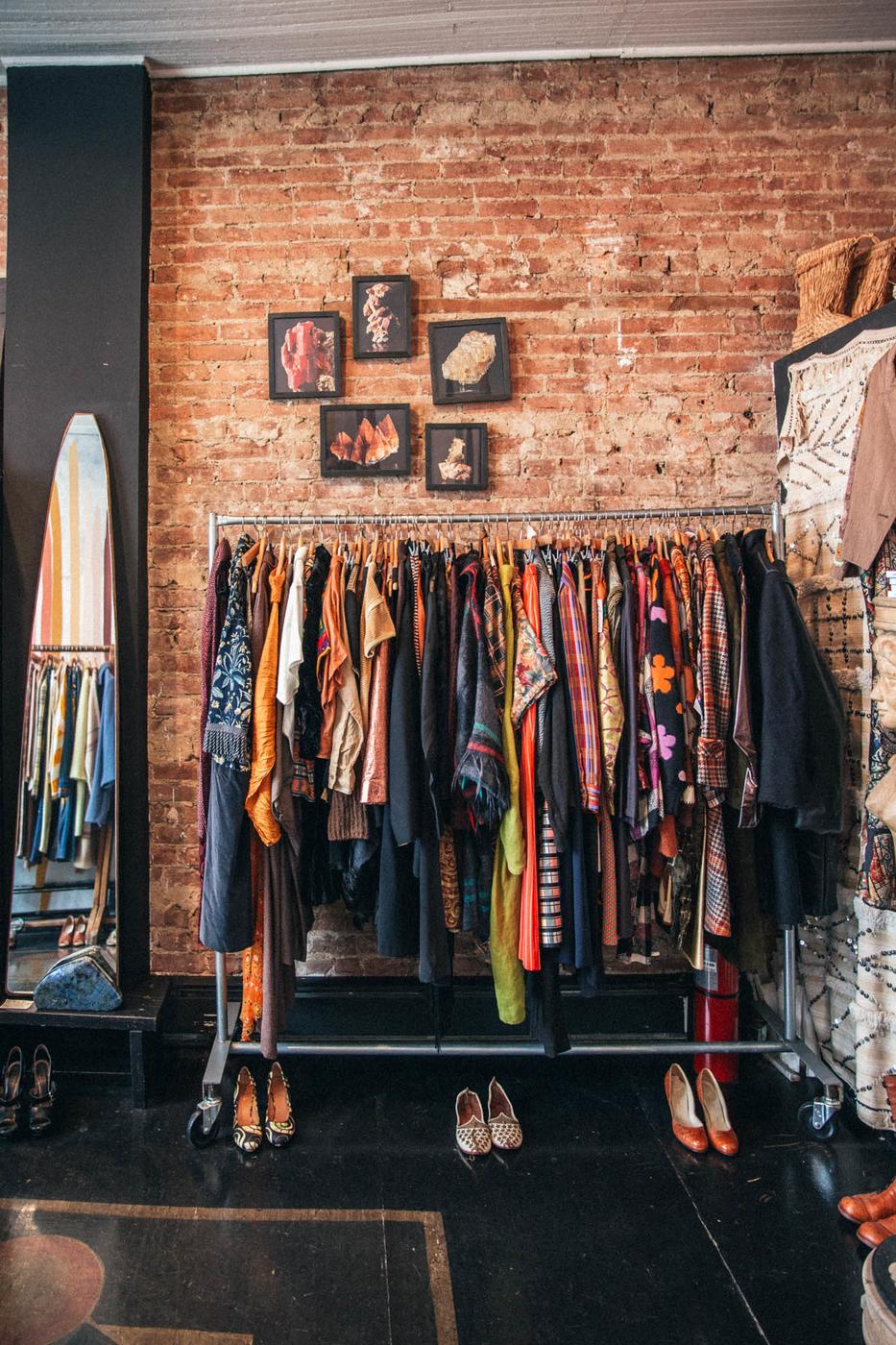 Brooklyn Vintage-13.jpg