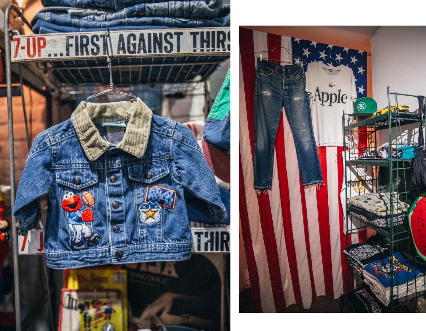 Brooklyn Vintage-1.jpg