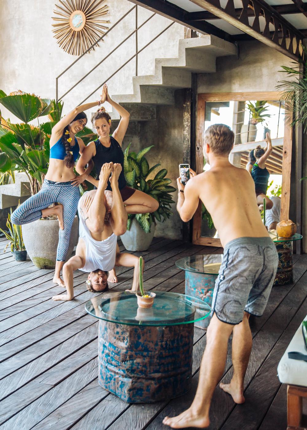 Bali days-13.jpg
