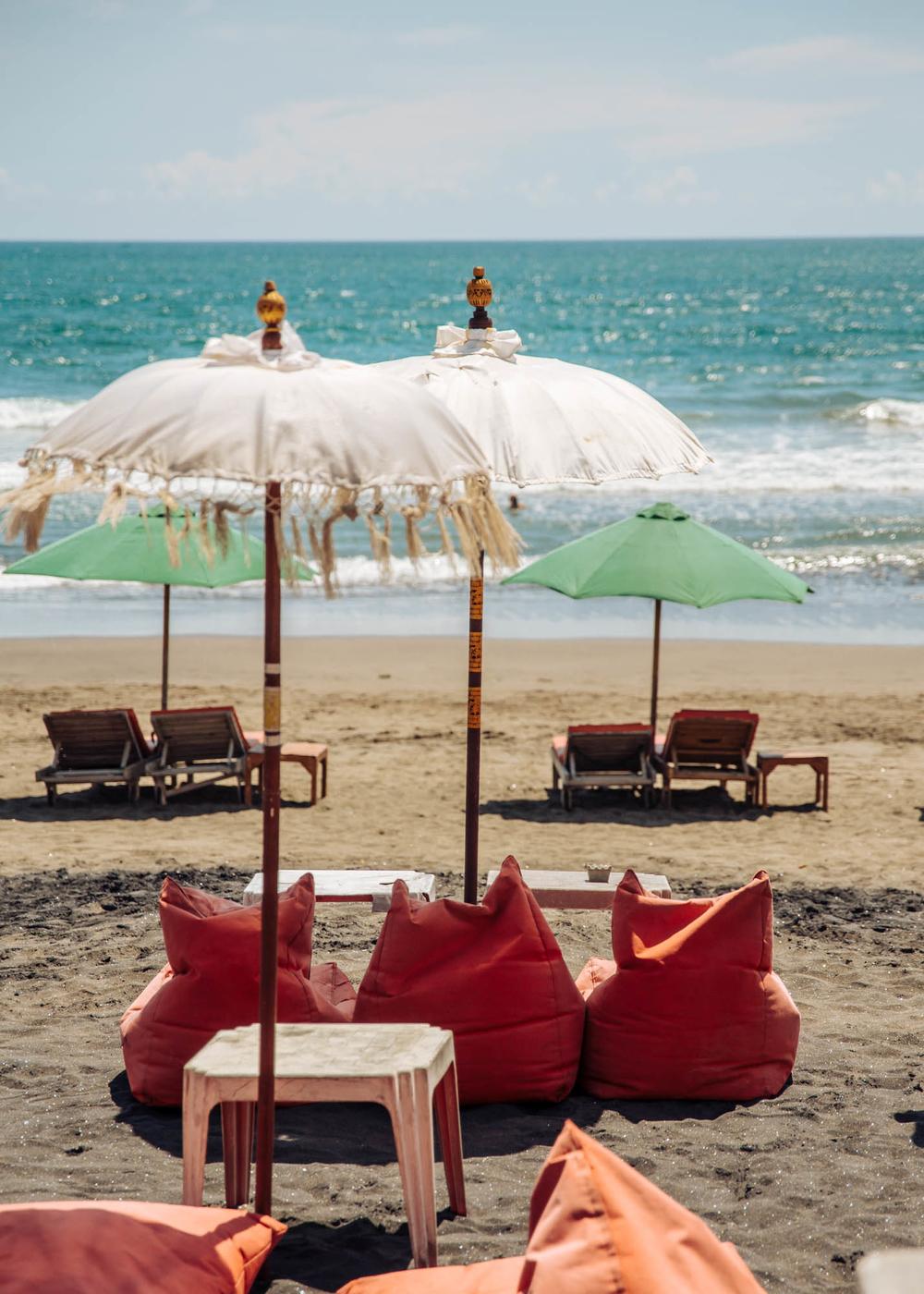 Bali days-21.jpg