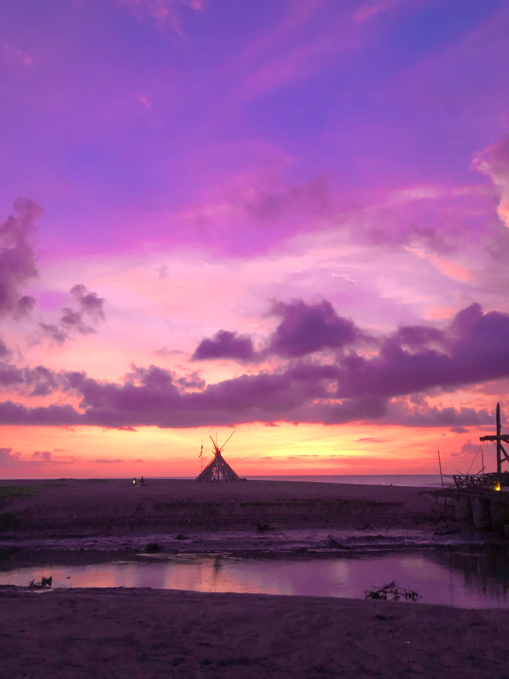 Bali days-23.jpg
