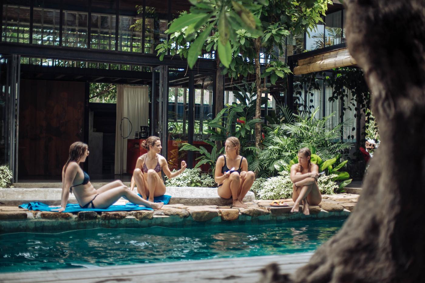 Bali days-8.jpg