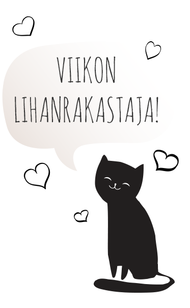 dpc_fv_lihanrakastaja.png
