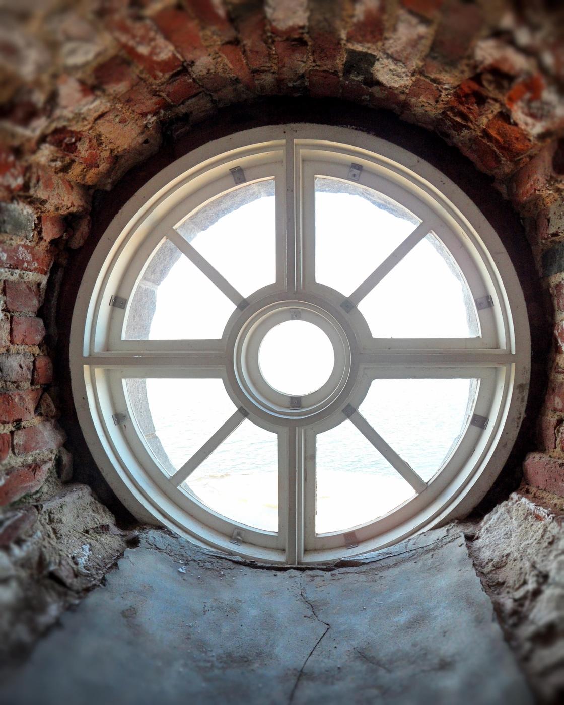 Ikkuna2.jpg