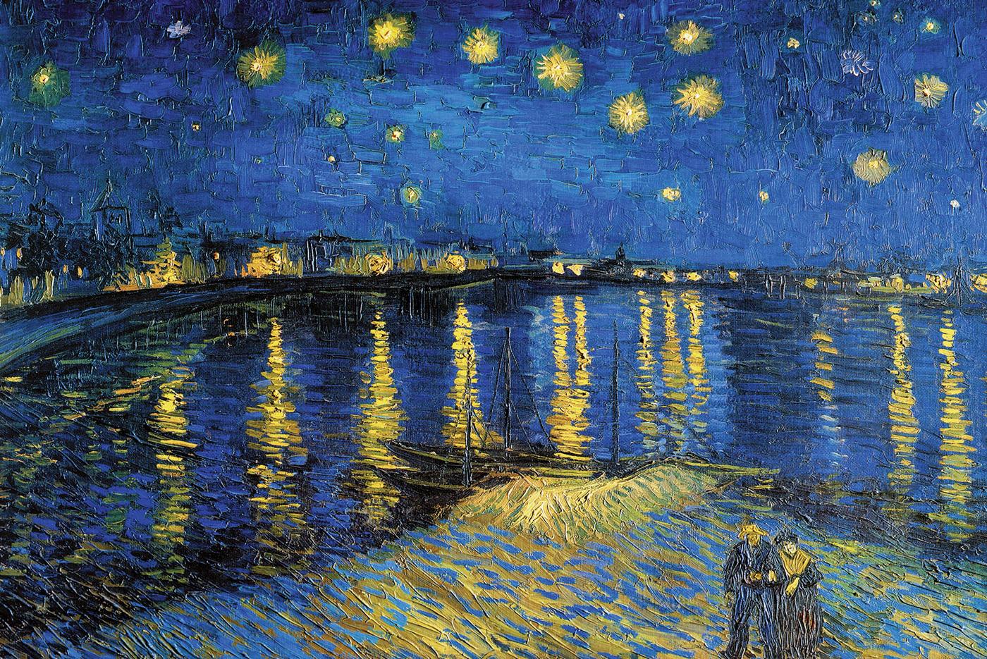Van Gogh The Starry Nght.jpg