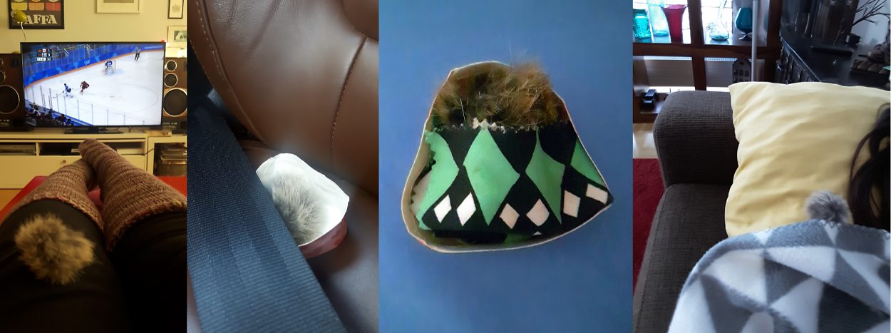 Karvamatovauva kollaasi 2.jpg